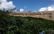 Uci Academic Calendar 2022.Uci University Registrar Quarterly Academic Calendar 2021 22